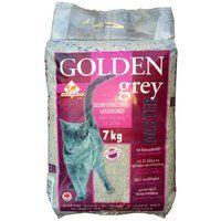 Golden Grey Master Katzenstreu 7 kg