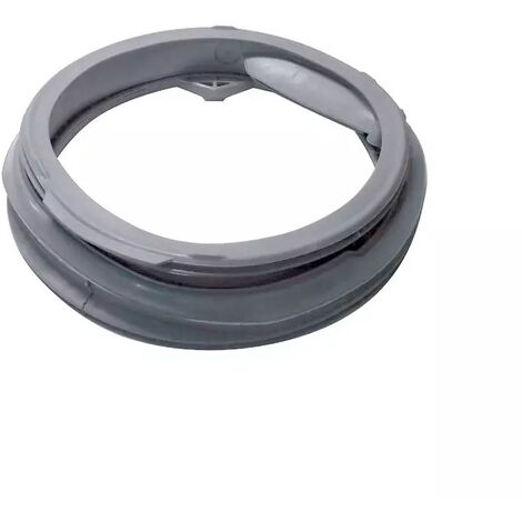 Goma escotilla lavadora AEG 1324334208