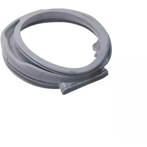 Goma escotilla lavadora AEG 1327246318