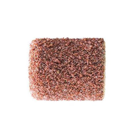Gomas de limpieza para bandas abrasivas