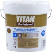 Gomma impermeabilizzante Titan A8