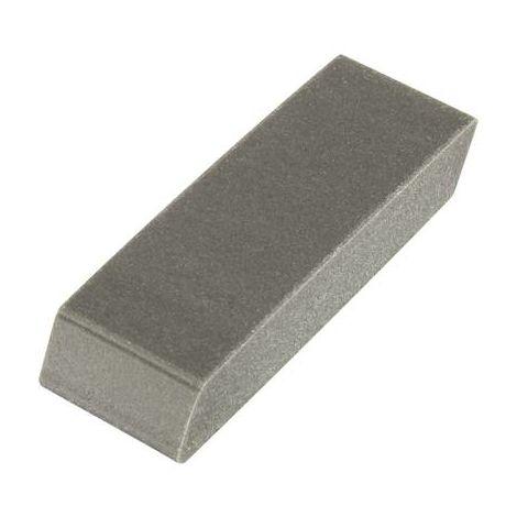Gomme pour circuits imprimés TRU COMPONENTS 1563944 (L x l) 50 mm x 12 mm gris 1 pc(s)