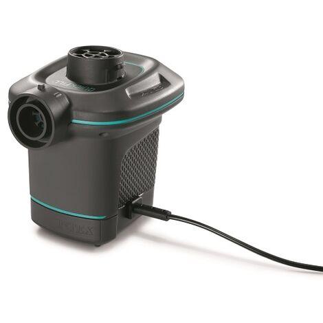 Gonfleur électrique Intex 220V