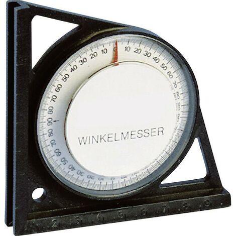 Goniomètre pour pointage d'antenne parabolique R15965