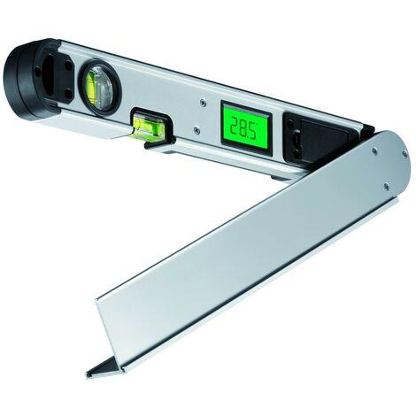 Goniómetro digital ArcoMaster