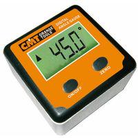 Goniometro digitale cmt dag-001 tascabile per misurazioni angoli