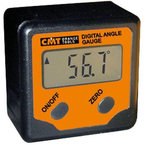 "main image of ""Goniometro digitale DAG-001 CMT"""
