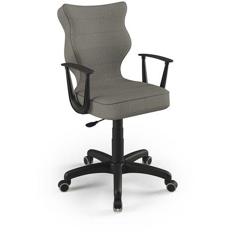 Good Chair Bürostuhl Ergonomisch Schreibtischstuhl Drehstuhl mehrere Auswahl