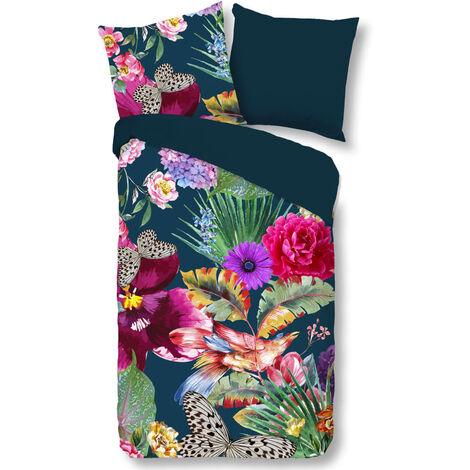 Good Morning Duvet Cover Mariposa 155x220 cm