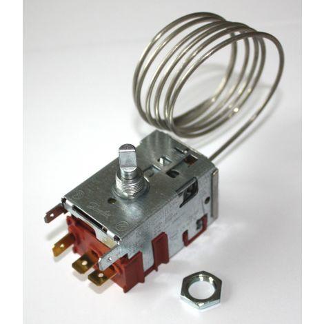 Gorenje Thermostat 077B6094 Kühlthermostat mit automatischer Abtauung - Nr. 540263
