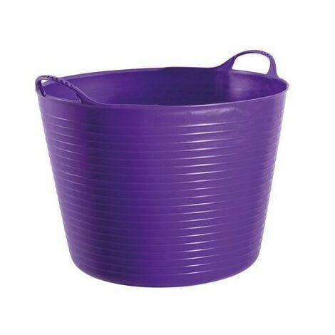 Gorilla Tub®