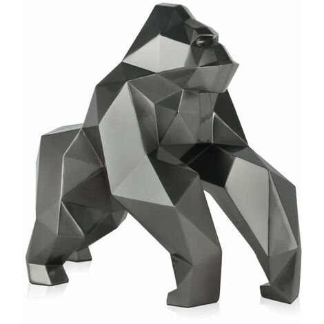 Gorille à facettes Artedalmondo D4944EA