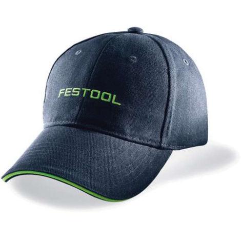 Gorra de golf Festool Festool