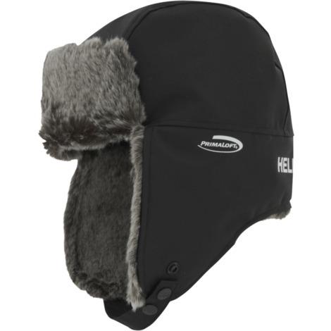 Gorro para el invierno Boden Hat Helly Hansen 79847