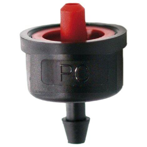 Gotero Turbulento 8,2 l/h iDROP. 500 unidades