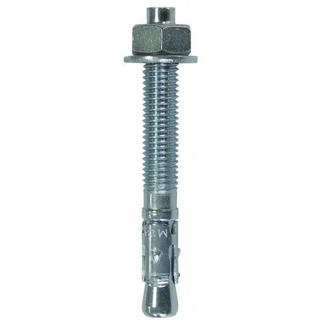 Goujon d'ancrage M10 x 78 - Boite de 50 - SIMPSON
