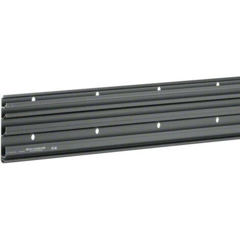 Goulotte de câble Hager SL201151 SL201151 2000 mm 1 pc(s)