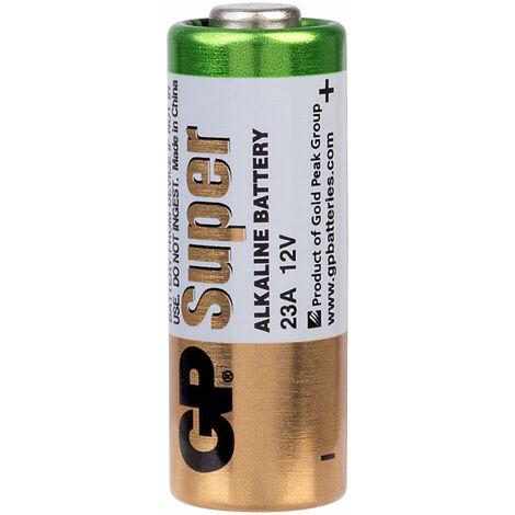 GP GPPBA23AF003 23ae 12V Alkaline Battery