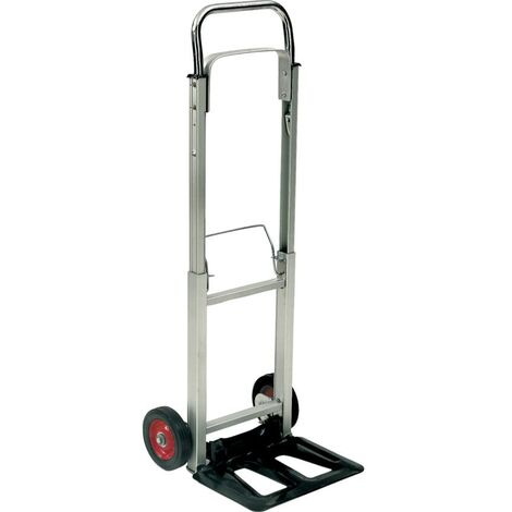 GPC Compact Sack Truck 90KG Capacity
