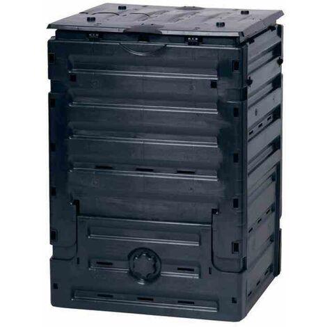 """GRAF 628000 Thermo-Komposter """"Eco-Master"""" ***NEU***"""