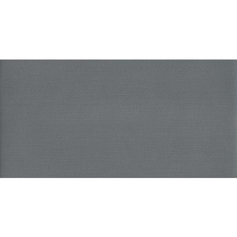 Grafen Anthracite 30x60 Ceramic Tile