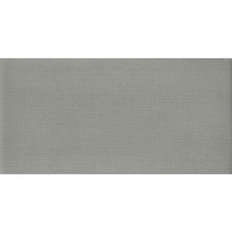 Grafen Grey 30cm x 60cm Ceramic Tile