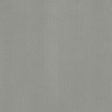 Grafen Grey 60cm x 60cm Porcelain Tile