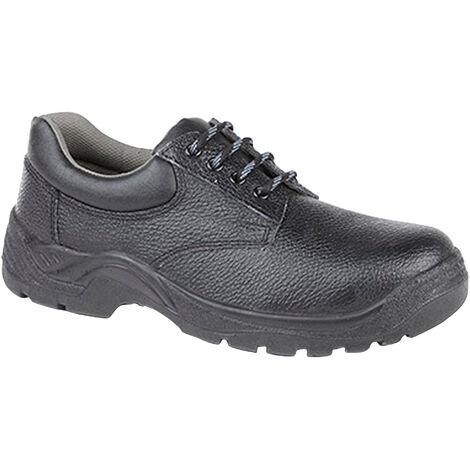 Grafters - Chaussures de sécurité - Hommes