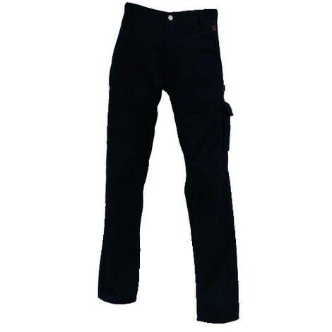 Grafton Men's Work Trousers