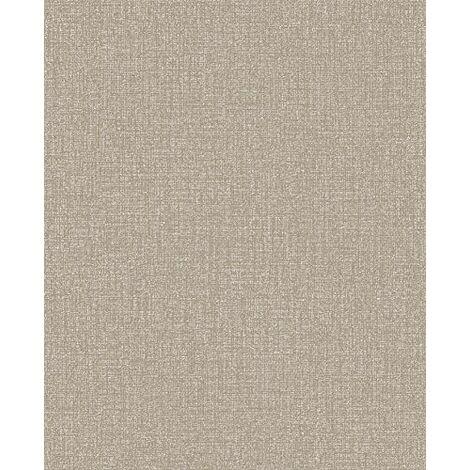 """main image of """"Graham & Brown Papier peint Collection Boutique Surface, 1pièce, 101466"""""""