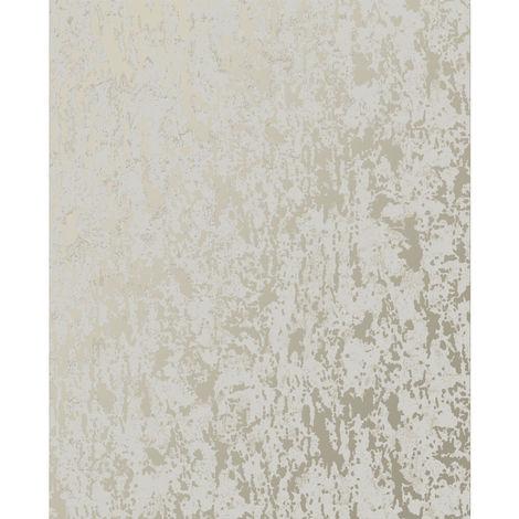 Graham & Brown Wallpaper 100490 Milan Taupe