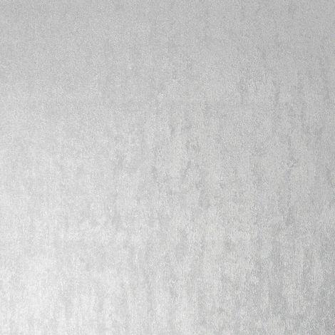Graham & Brown Wallpaper 104954 Molten Silver