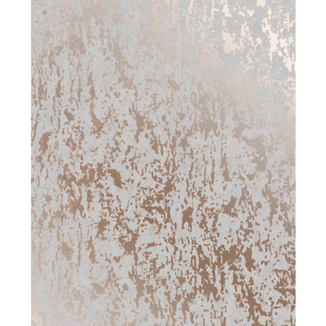 Graham & Brown Wallpaper 106401 Milan Rose Gold
