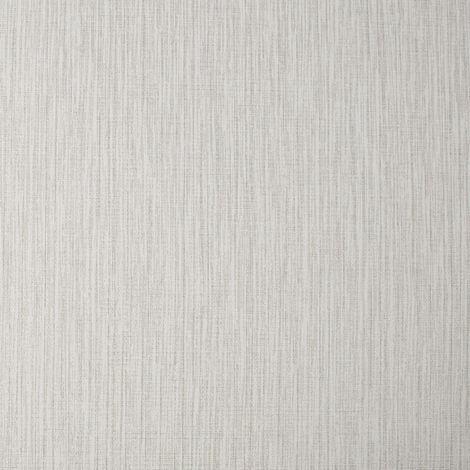 Graham & Brown Wallpaper 111293 Royal Silk Pearl