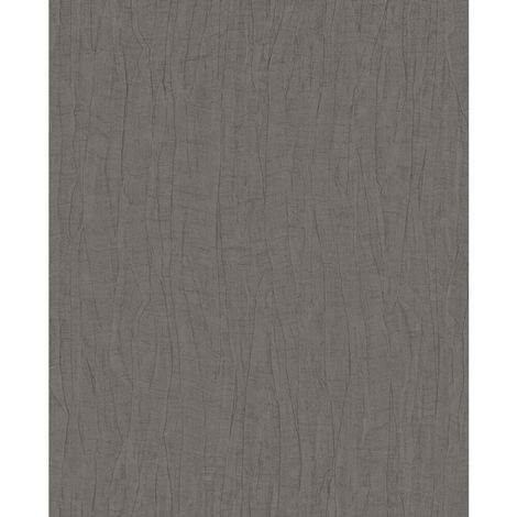 Graham & Brown Wallpaper 111304 Marquise Plain Smoky Quartz