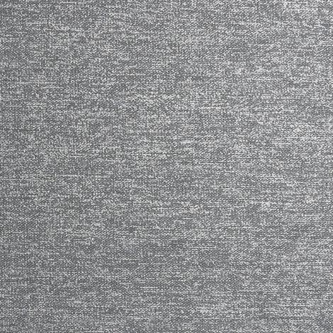 Graham & Brown Wallpaper Horizon Charcoal 106670