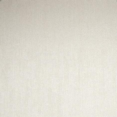 Graham & Brown Wallpaper Water Silk Plain Charcoal 104759