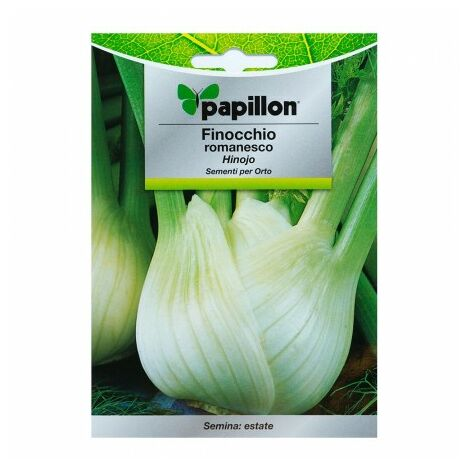 Graines de fenouil (5 grammes) graines légumes, horticulture, horticola, graines verger.