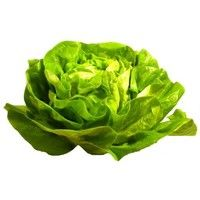 graines de Salade de balcon - sachet de ~100 graines (0,5g)