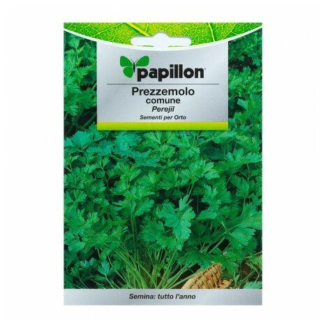 Graines persil commun (8 grammes) graines légumes, horticulture, horticola, graines verger.
