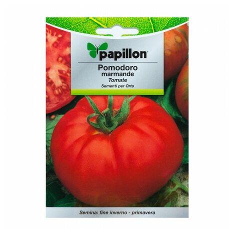 Graines tomate raf (1,5 grammes) graines légumes, horticulture, horticola, graines verger.