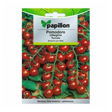 Graines tomates cherry (1 gramme) graines légumes, horticulture, horticola, graines verger.
