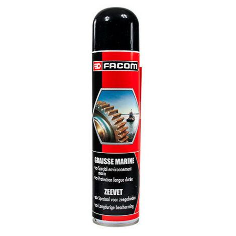 Graisse marine 300 ml - Facom