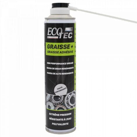Graisse Multi-usage - Assure longtemps Graissage et Protection - 1140