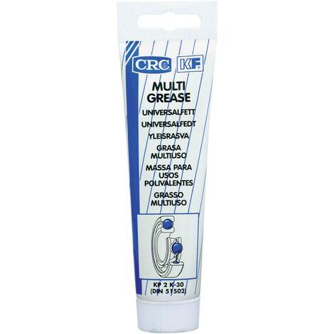 Graisse multifonction 100 ml C56836