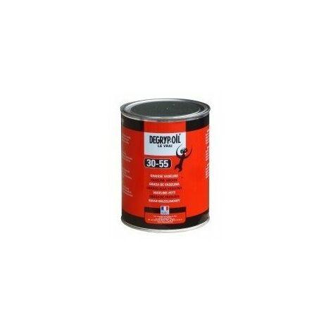 Graisse vaseline pot de 850 grsg30.55