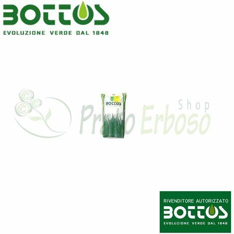 Gramigna commun - des Semences de la pelouse de 5 Kg