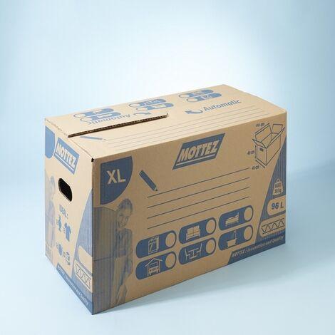 """main image of """"Grand carton de déménagement"""""""