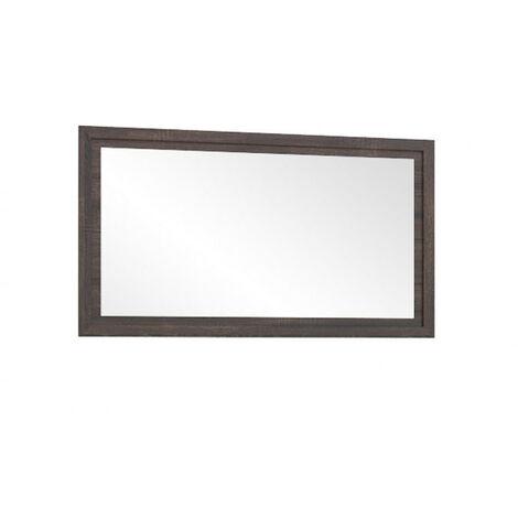 Grand MIROIR PORTO - Miroir