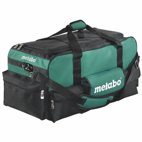 Grand sac a outils METABO